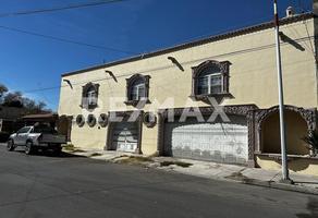 Foto de casa en venta en avenida margaritas , las margaritas, torreón, coahuila de zaragoza, 19197374 No. 01