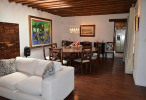 Foto de casa en venta en avenida maría , barrio santa catarina, coyoacán, df / cdmx, 0 No. 01