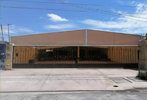 Foto de casa en venta en avenida mariano abasolo , central, gómez palacio, durango, 0 No. 01