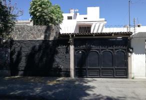 Foto de casa en venta en avenida mariano otero 1000, jardines del bosque norte, guadalajara, jalisco, 0 No. 01