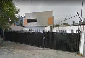Foto de terreno comercial en venta en avenida mariano otero 1420, jardines de plaza del sol, guadalajara, jalisco, 17003223 No. 01
