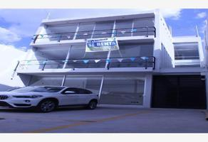 Foto de edificio en renta en avenida mariano otero 5119, paseos del sol, zapopan, jalisco, 0 No. 01