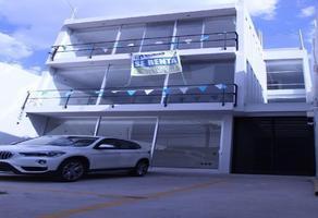 Foto de edificio en renta en avenida mariano otero , el colli ejidal, zapopan, jalisco, 0 No. 01