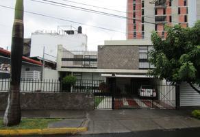 Foto de casa en venta en avenida mariano otero , obrera, guadalajara, jalisco, 14262745 No. 01