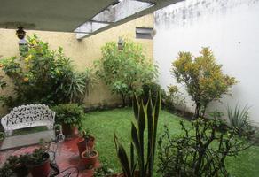 Foto de casa en venta en avenida mariano otero , obrera, guadalajara, jalisco, 0 No. 13
