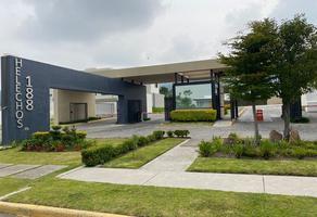 Foto de terreno habitacional en venta en avenida mariano otero , villas mariano otero, zapopan, jalisco, 0 No. 01