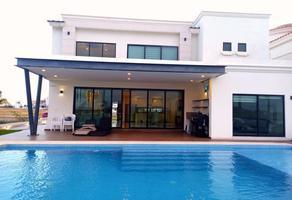 Foto de casa en venta en avenida marina 1, marina mazatlán, mazatlán, sinaloa, 0 No. 01