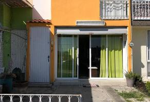 Foto de local en venta en avenida marina mazatlán 467, girasoles elite, zapopan, jalisco, 0 No. 01