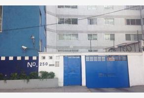 Foto de departamento en renta en avenida marina nacional 250, anahuac i sección, miguel hidalgo, df / cdmx, 0 No. 01