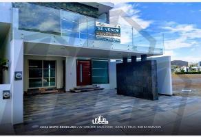 Foto de casa en venta en avenida mario a. huerta sanchez 1804, cerritos resort, mazatlán, sinaloa, 8711125 No. 01