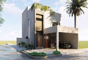 Foto de casa en venta en avenida mario a. huerta sánchez , villa marina, mazatlán, sinaloa, 0 No. 01