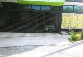 Foto de local en venta en avenida mario colin 3 , valle ceylán, tlalnepantla de baz, méxico, 12817562 No. 01