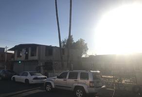 Foto de terreno comercial en venta en avenida marmoleros , industrial, mexicali, baja california, 17287343 No. 01