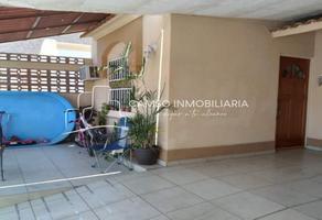 Foto de casa en venta en avenida marsella , marsella residencial, guaymas, sonora, 0 No. 01