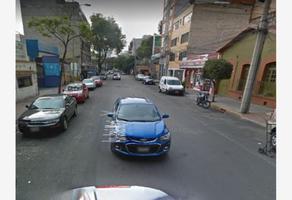 Foto de local en venta en avenida martí 0, escandón i sección, miguel hidalgo, df / cdmx, 0 No. 01