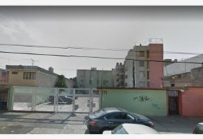 Foto de departamento en venta en avenida martin carrera 171, martín carrera, gustavo a. madero, df / cdmx, 0 No. 01