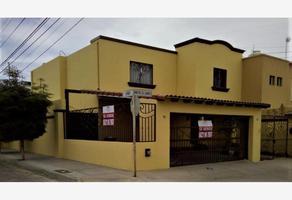 Foto de casa en venta en avenida mártires de cananea 58, misión del sol, hermosillo, sonora, 0 No. 01