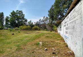 Foto de terreno habitacional en venta en avenida mártires de uruapan , rincón de san miguel, zacapu, michoacán de ocampo, 17930423 No. 01