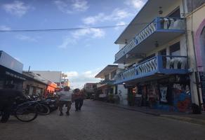 Foto de casa en venta en avenida matamoros , isla mujeres centro, isla mujeres, quintana roo, 6956868 No. 01