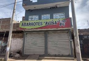 Foto de local en venta en avenida matatlán , alamedas de zalatitán, tonalá, jalisco, 0 No. 01