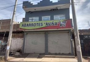 Foto de local en venta en avenida matitlán , alamedas de zalatitán, tonalá, jalisco, 0 No. 01