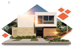 Foto de casa en venta en avenida maya 91, supermanzana 326, benito juárez, quintana roo, 20171265 No. 01