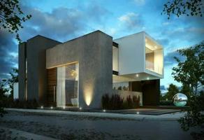 Foto de casa en venta en avenida mazamitla 00, bosques de santa anita, tlajomulco de zúñiga, jalisco, 6875958 No. 01