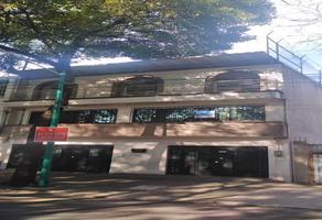 Foto de casa en venta en avenida mazatlan , condesa, cuauhtémoc, df / cdmx, 0 No. 01