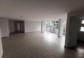 Foto de departamento en renta en avenida mazatlán y tula 300, condesa, cuauhtémoc, df / cdmx, 0 No. 01