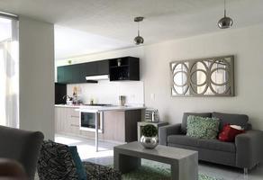Foto de casa en renta en avenida mediterráneo 325, rancho santa mónica, aguascalientes, aguascalientes, 0 No. 01