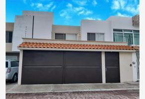 Foto de casa en venta en avenida mediterraneo n.1, hacienda las trojes, corregidora, querétaro, 20919929 No. 01