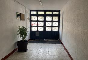 Foto de departamento en venta en avenida melchor ocampo 47, tlaxpana, miguel hidalgo, df / cdmx, 0 No. 01