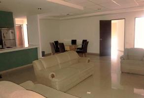 Foto de departamento en renta en avenida mendez 1502, galaxia tabasco 2000, centro, tabasco, 0 No. 01