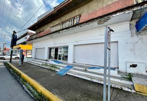 Foto de local en renta en avenida méndez , atasta, centro, tabasco, 17615144 No. 01