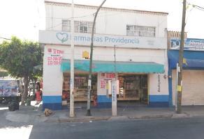 Foto de local en venta en avenida mercedes celis , insurgentes 1a secc, guadalajara, jalisco, 7057950 No. 02