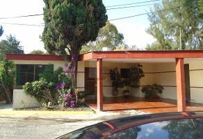 Casas en La Calera, Puebla, Puebla - Propiedades.com