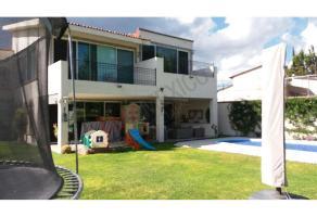 Foto de casa en venta en avenida meson del pado 110, paseo del piropo, querétaro, querétaro, 0 No. 01