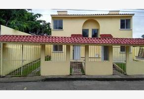 Foto de casa en venta en avenida mexico 0, 3 de mayo, emiliano zapata, morelos, 0 No. 01