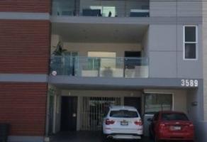 Foto de departamento en venta en avenida mëxico 0, monraz, guadalajara, jalisco, 0 No. 01