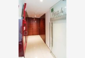 Foto de oficina en renta en avenida méxico 0, san jerónimo lídice, la magdalena contreras, df / cdmx, 17477258 No. 07