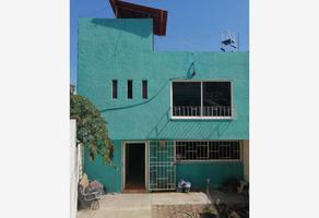Foto de casa en venta en avenida mexico 1, cumbres de figueroa, acapulco de juárez, guerrero, 0 No. 01