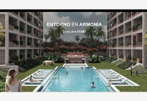 Foto de departamento en renta en avenida mexico 1000, nuevo vallarta, bahía de banderas, nayarit, 0 No. 01