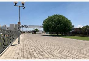 Foto de casa en venta en avenida mexico 1135, residencial torrecillas, san pedro cholula, puebla, 0 No. 01