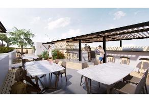 Foto de departamento en venta en avenida méxico 1490, villas universidad, puerto vallarta, jalisco, 0 No. 01