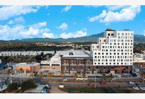 Foto de departamento en venta en avenida mexico 1490, villas universidad, puerto vallarta, jalisco, 0 No. 01
