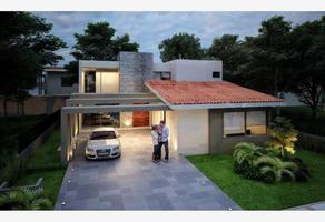 Foto de casa en venta en avenida méxico 153, nuevo vallarta, bahía de banderas, nayarit, 0 No. 01