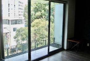 Foto de departamento en venta en avenida mexico 181, condesa, cuauhtémoc, df / cdmx, 0 No. 01