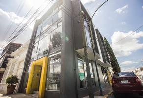 Foto de edificio en venta en avenida méxico 2128, santa teresita, guadalajara, jalisco, 0 No. 01