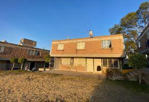 Foto de casa en venta en avenida mexico 23 , bulevares del lago, nicolás romero, méxico, 17722076 No. 01