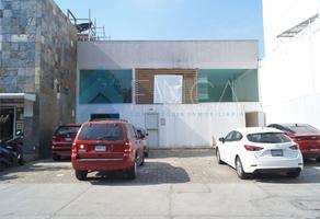 Foto de oficina en renta en avenida mexico 2466, ladrón de guevara, guadalajara, jalisco, 0 No. 01